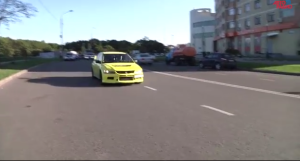 Screenshot_6