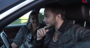 Screenshot_8