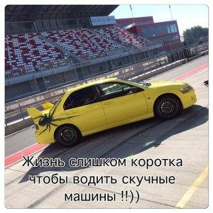 M_Udp8LKVk8